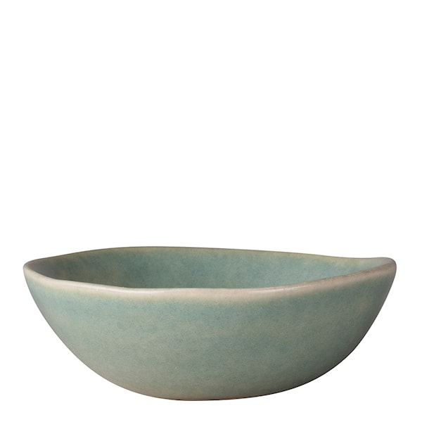 Clay Skål 8 cm