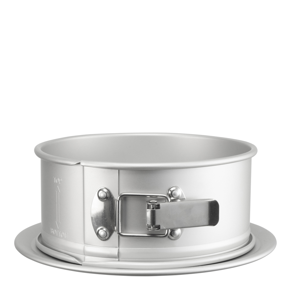 Heirol - Springform Cake Pan 20 cm