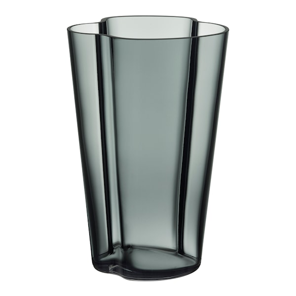 Alvar Aalto Collection Vas 22 cm