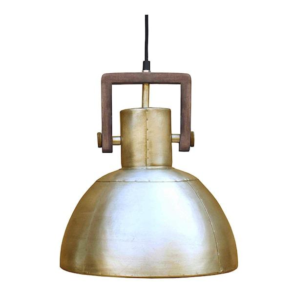 PR Home Ashby Taklampe 29 cm Gull