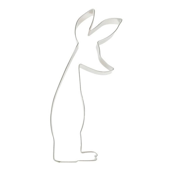 Mumin Pepparkaksform mini Sniff 10 cm