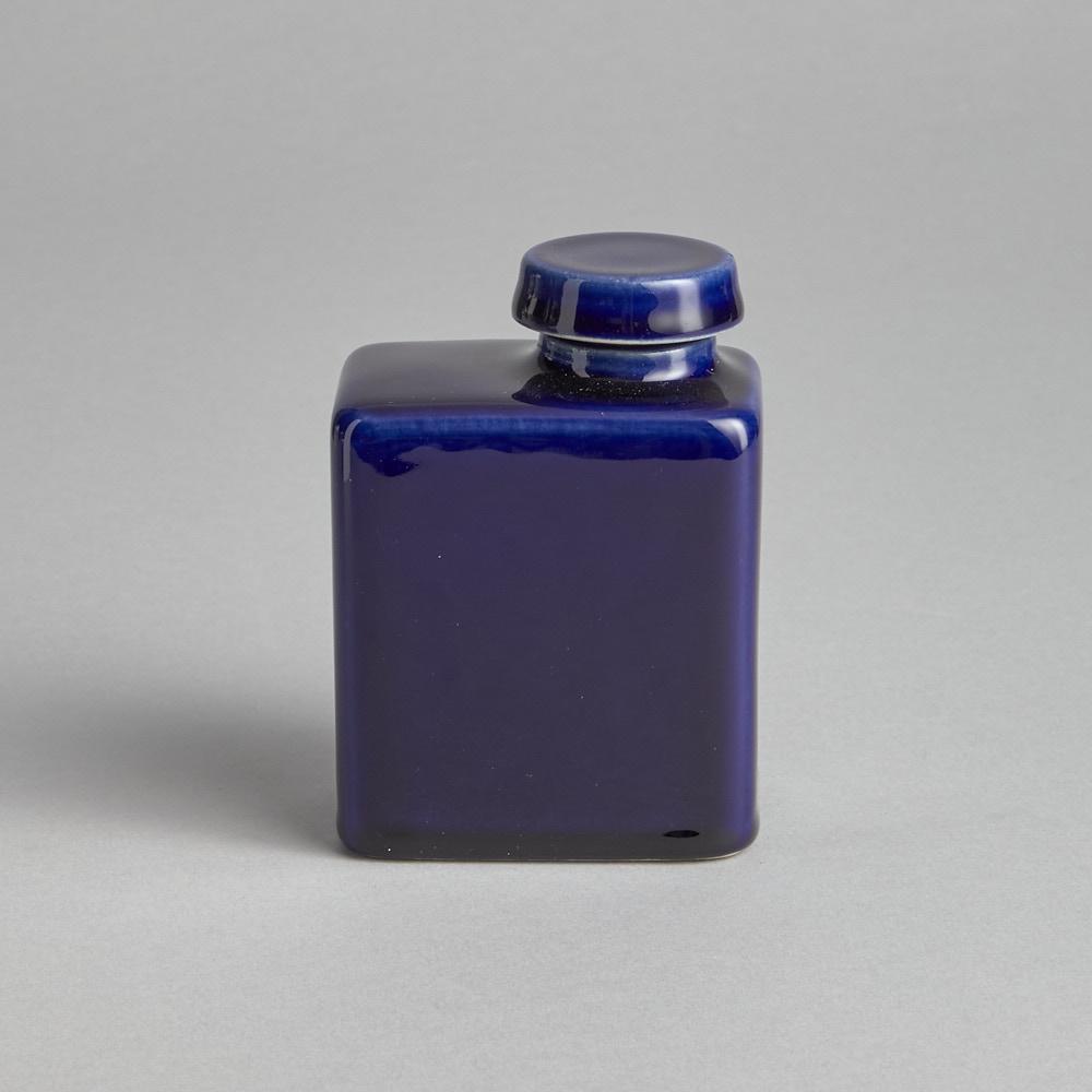 Höganäs Keramik - Tedosa