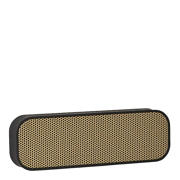 aGroove Högtalare Bluetooth