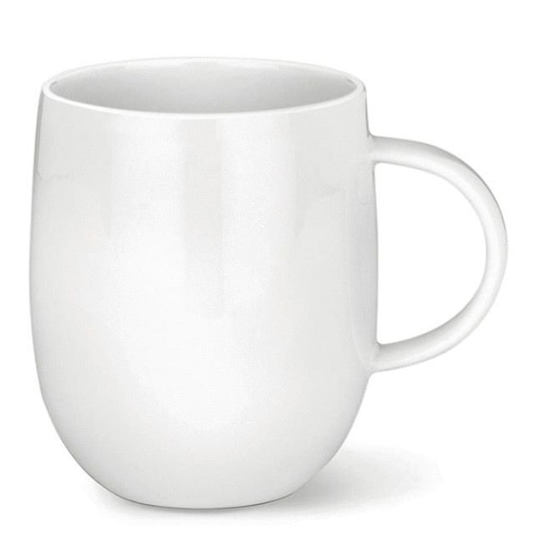 All-Time Mugg 38 cl