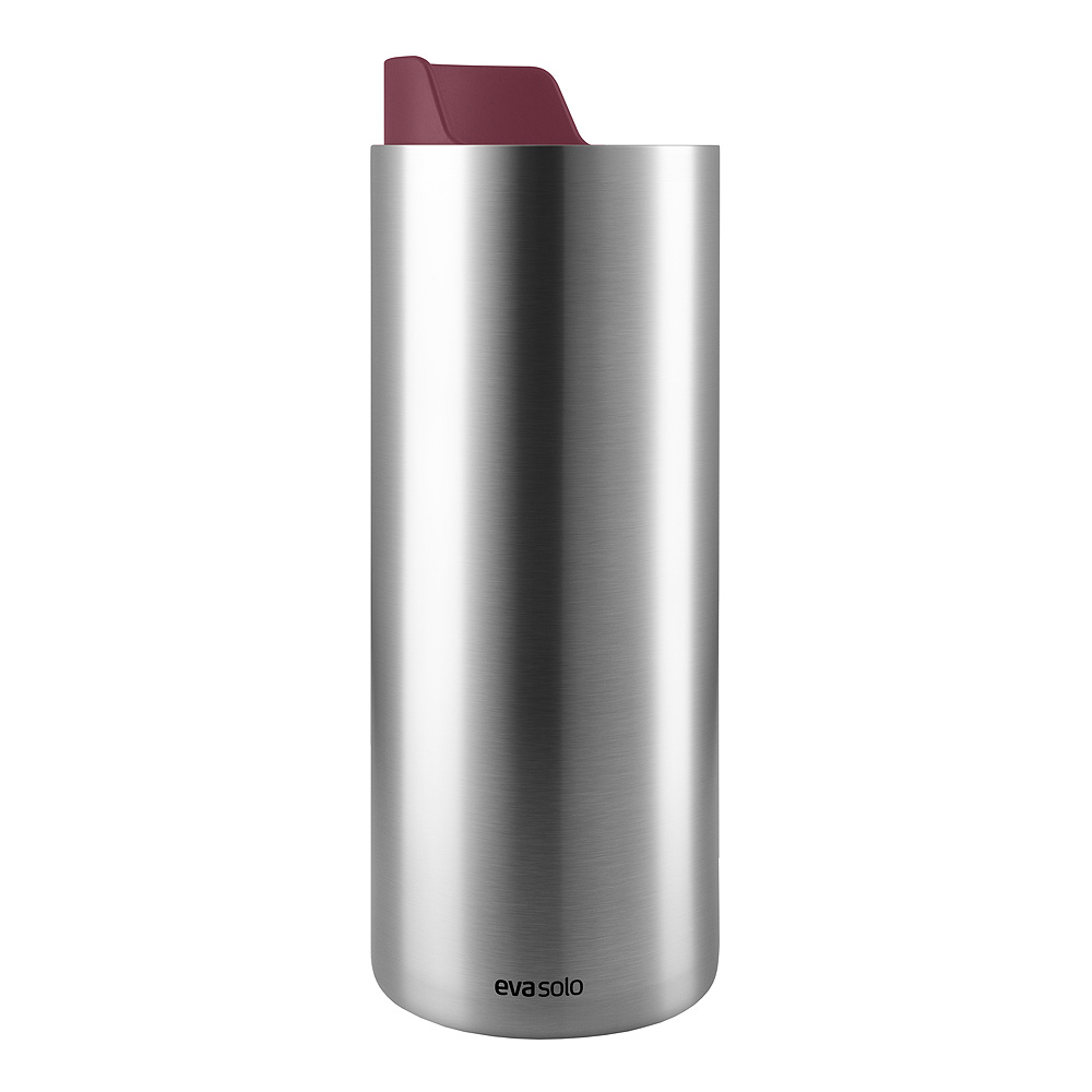 Eva Solo - Urban To Go Cup 35 cl Pomegranate