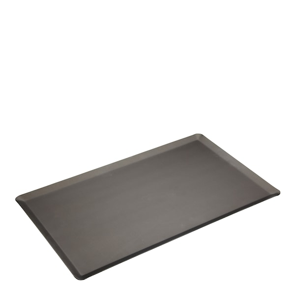 MasterClass Bakeplate 53x33 cm