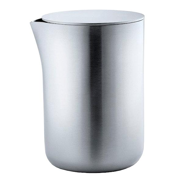 Basic Mjölkkanna 25 cl Rostfri