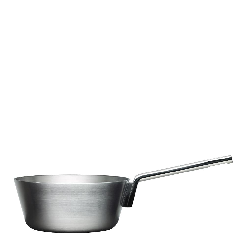 Iittala - Tools Sauteuse 1 L