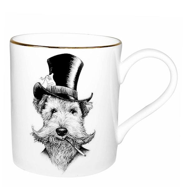 Majestic Mug Sir Lancelot 40 cl