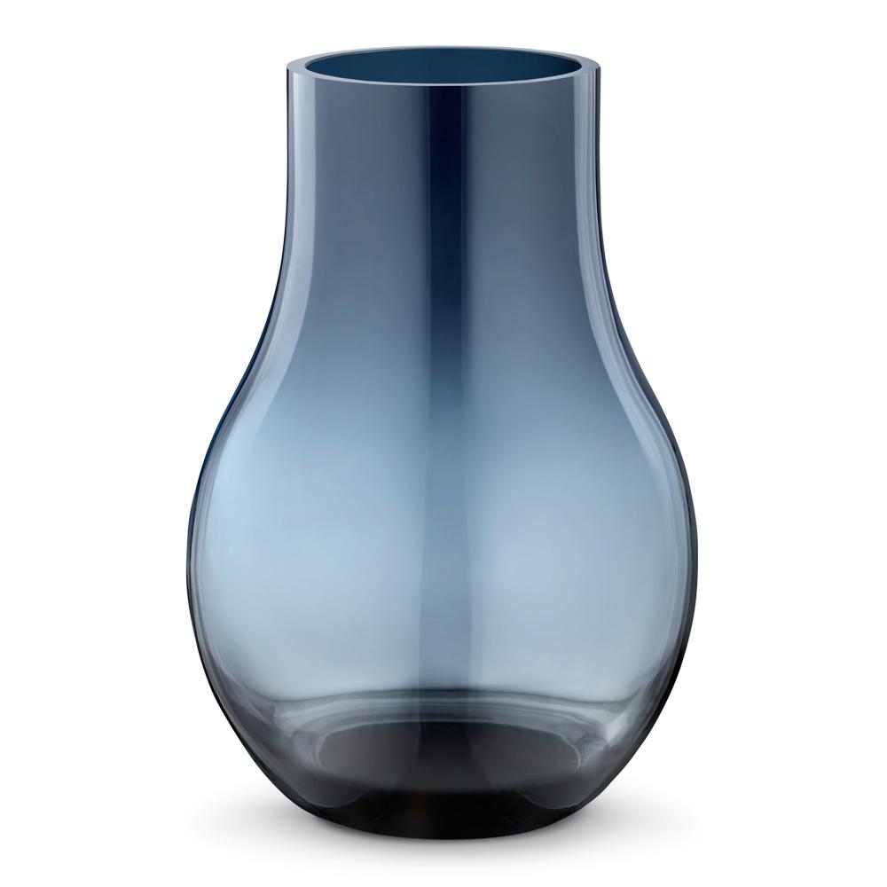 Georg Jensen - Cafu Vas glas 21,6 cm