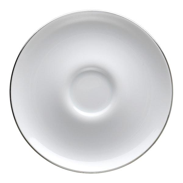 Corona Skål til kaffekopp 13 cm