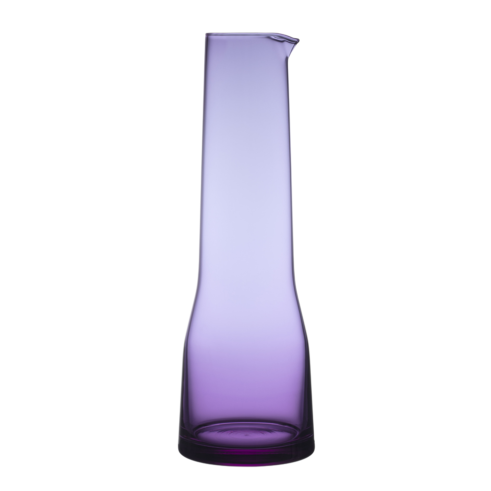 Iittala - Essence Karaff 1 L Ametist