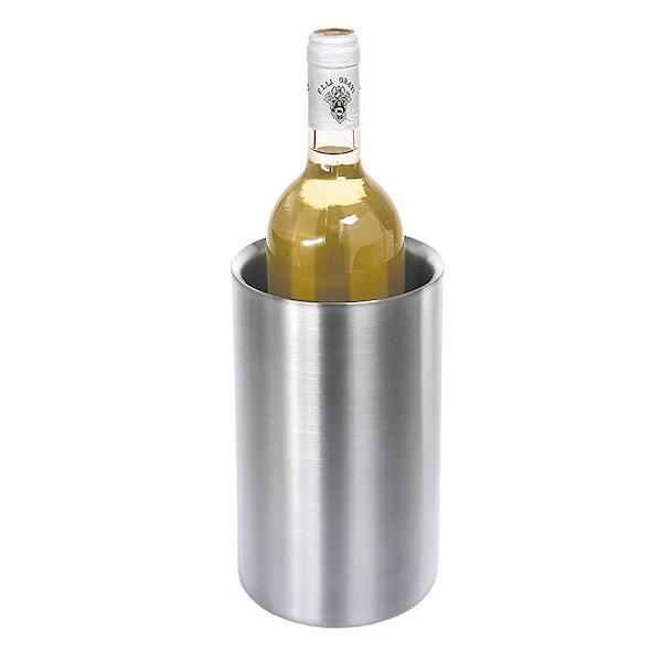 Easy  Flaskkylare/Vinkylare Rostfri
