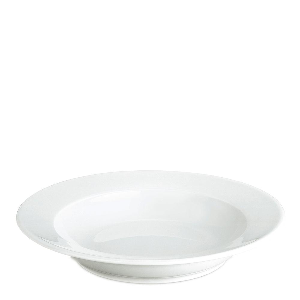 Pillivuyt - Sancerre Pastatallrik djup 28 cm