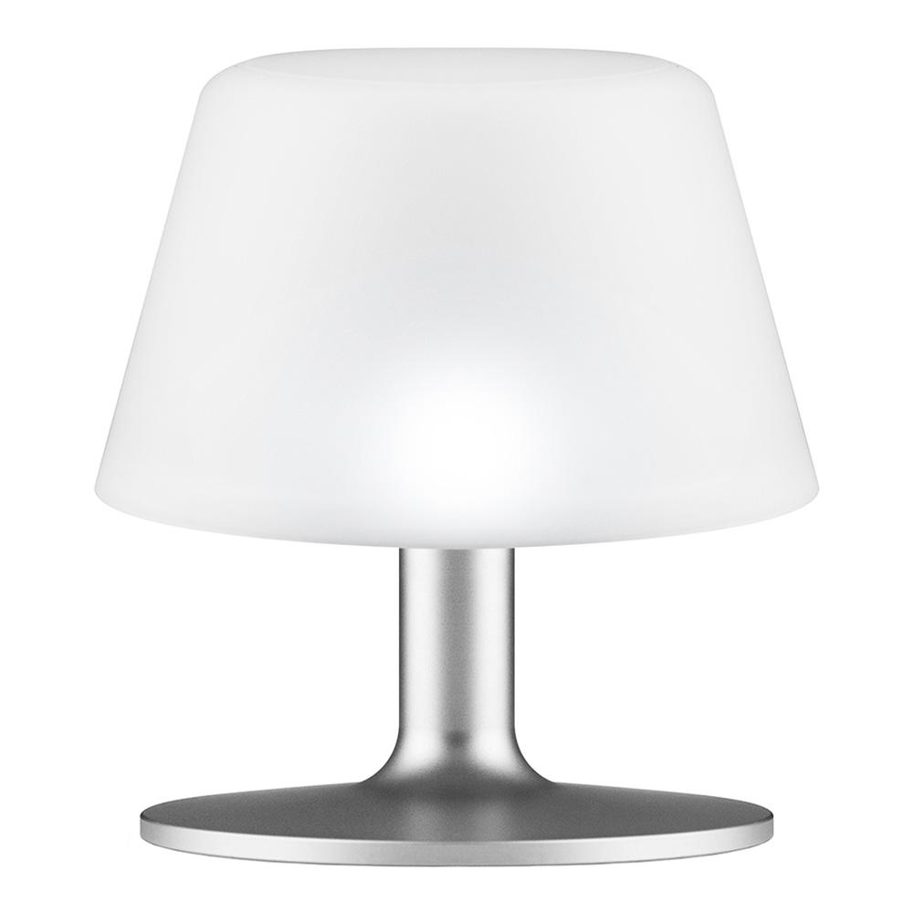 Eva Solo - SunLight Bordslampa solcell 13,5 cm