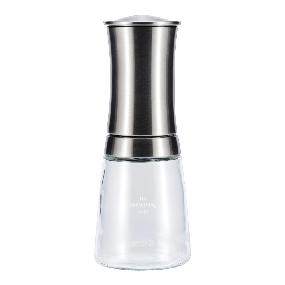 Kyocera - Kryddkvarn Keramisk Glas
