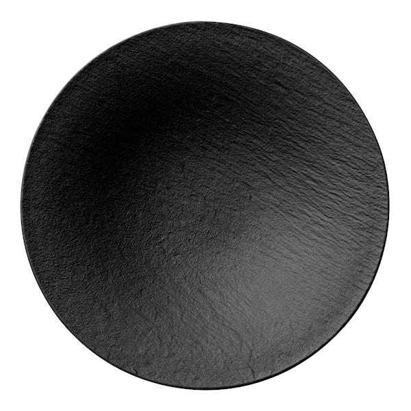 Manufacture Rock Tallrik djup 29 cm