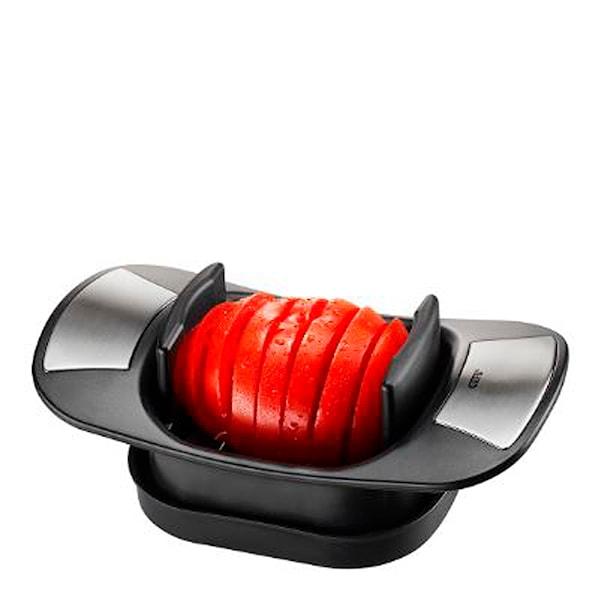 Gefu Caprese Tomat-/Mozzarellaskärare