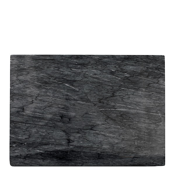 Backaryd Marmorskiva Grå 25x35 cm