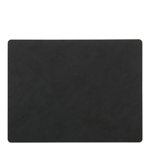 Nupo Square Tablett 35x45 cm