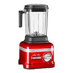 Artisan Power Plus blender 1,65 L Röd metallic