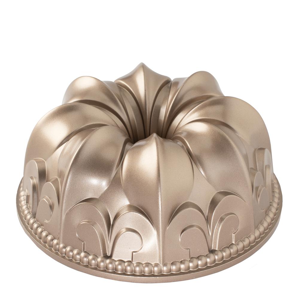 Nordic Ware - Bakform Fleur De Lis