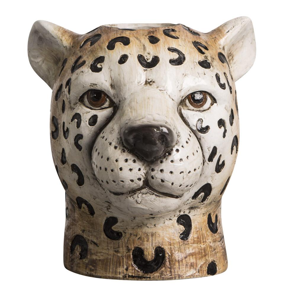 By On - Cheetah Vas Gepard 24x28 cm