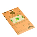 Bivaxduk Broccoli 3-pack