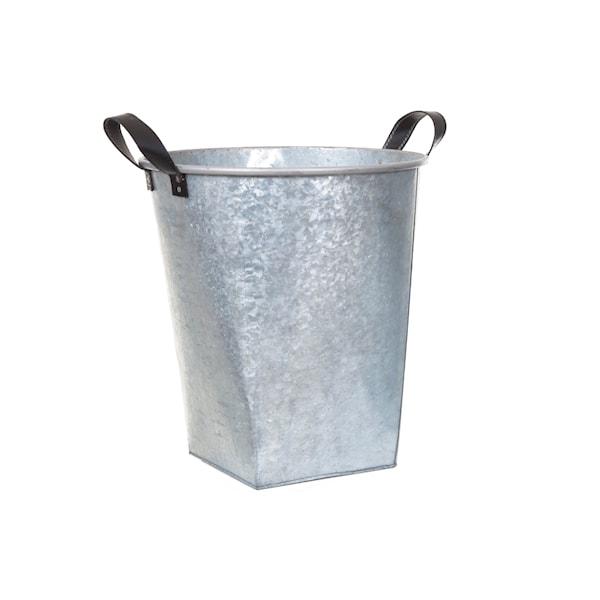 Lucan Korg 40x45 cm metall
