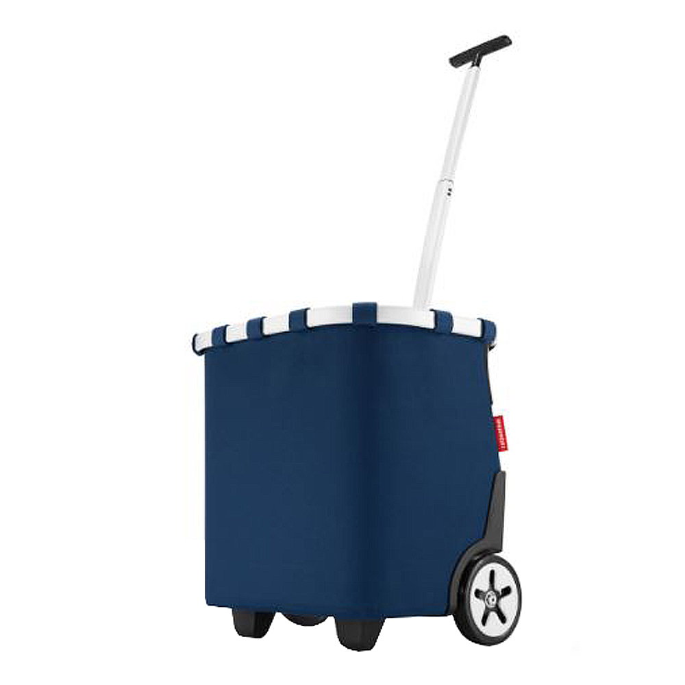 Reisenthel - Carry Cruiser Rullväska 40 L Dark Blue