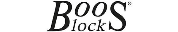 Boos Blocks