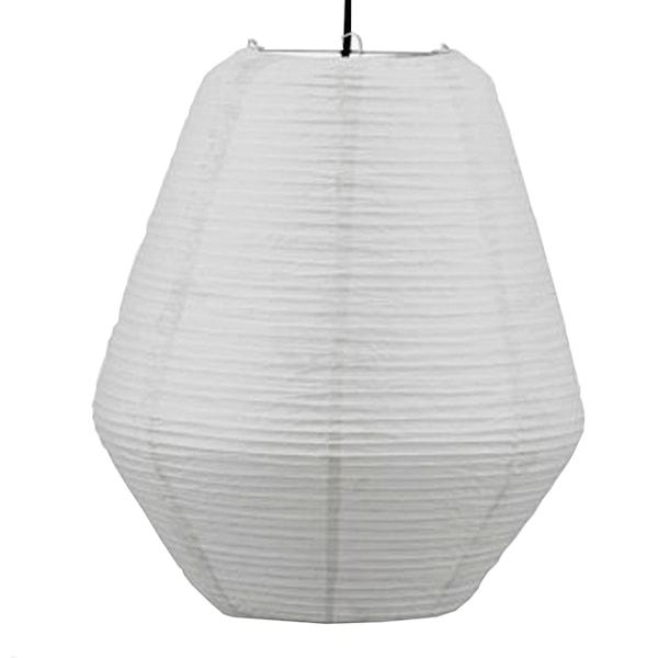 Bidar Lampskärm 42 x 36 cm