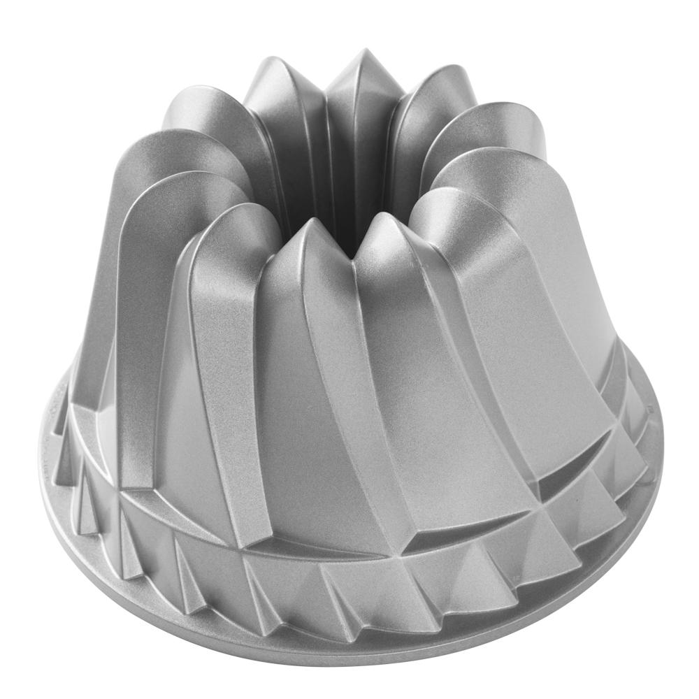 Nordic Ware - Bakform Kugelhopf