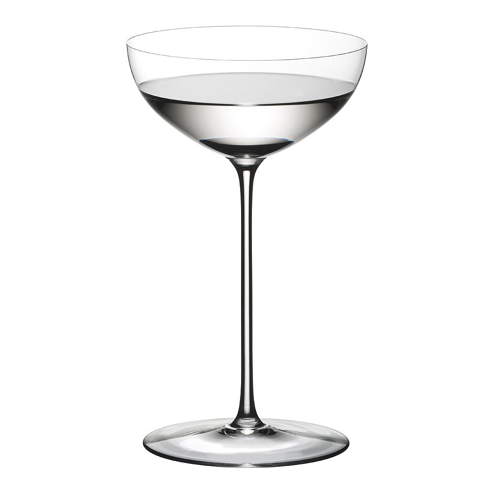 Riedel - Superleggero Coupe/Cocktail/Mosca