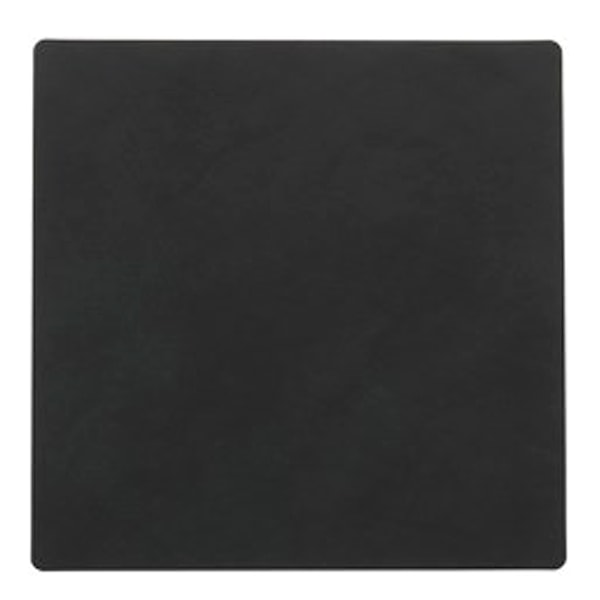 Nupo Square Glasunderlägg 10x10 cm