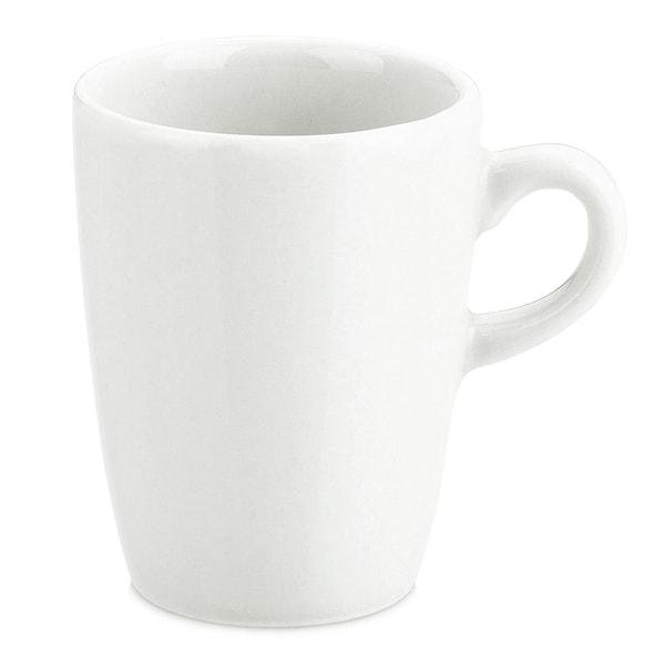 Eden Espressokopp 8 cl