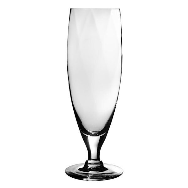 Kosta Boda Château Ölglas 41 cl