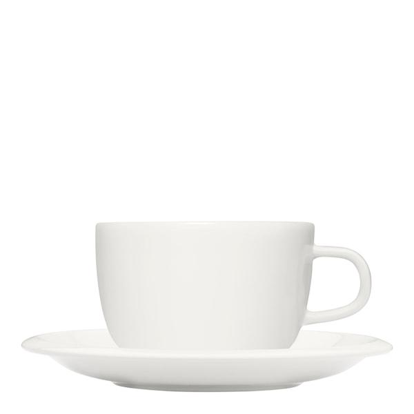 Raami Kaffekopp/Fat