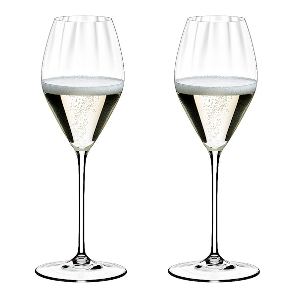 Performance Champagne 2-pack