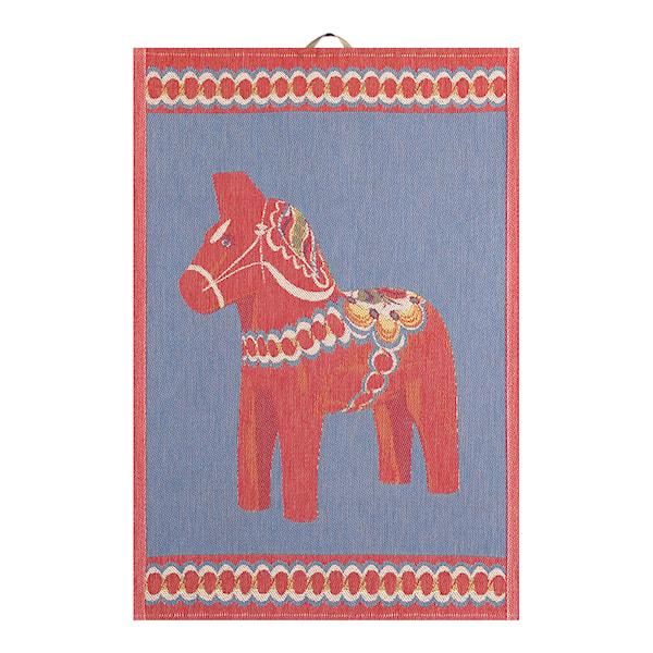 Ekelund Dala Handduk 35x50 cm