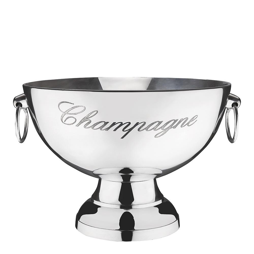 Dorre - Christel Champagnekylare