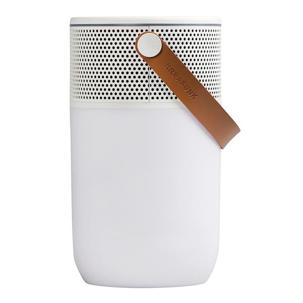 aGlow Högtalare Bluetooth