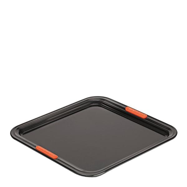Le Creuset Bakebrett Non-Stick 31x31 cm