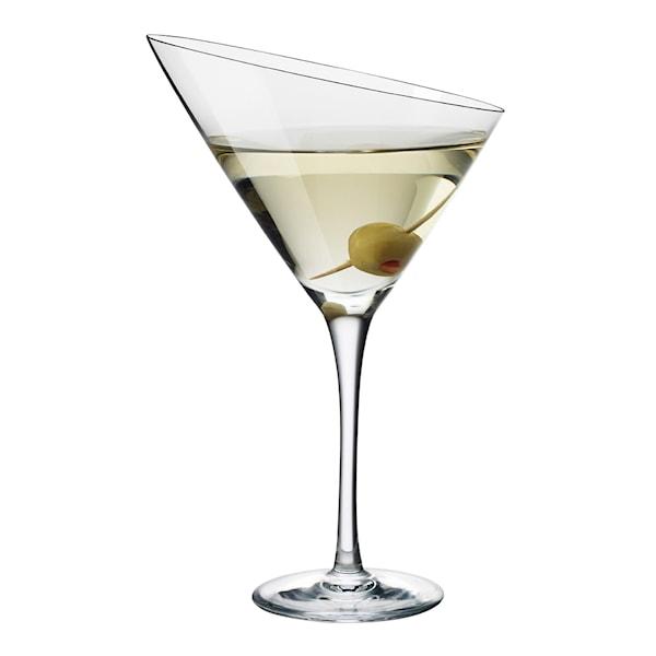 Martiniglas 18 cl