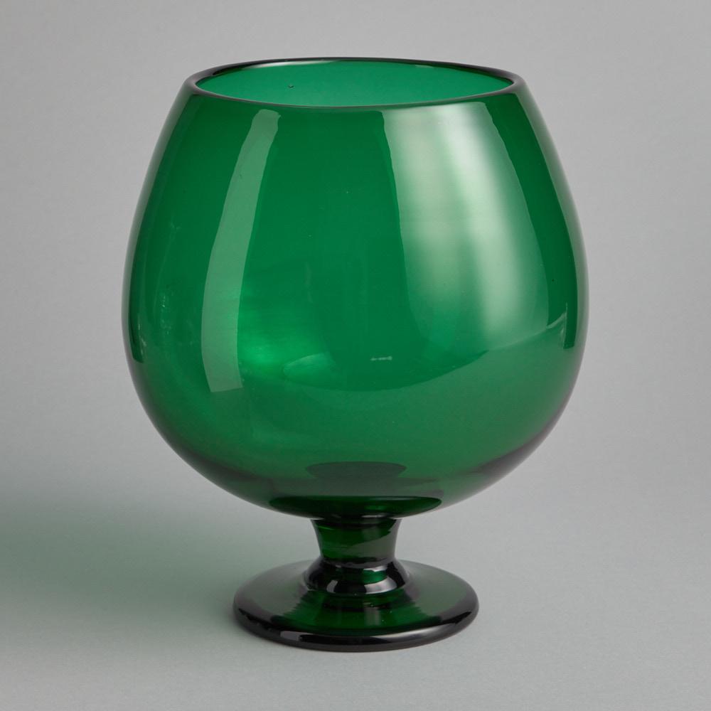 Vaser unikat