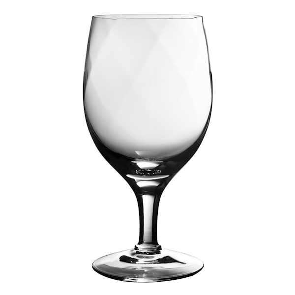 Kosta Boda Château Ölglas 63 cl