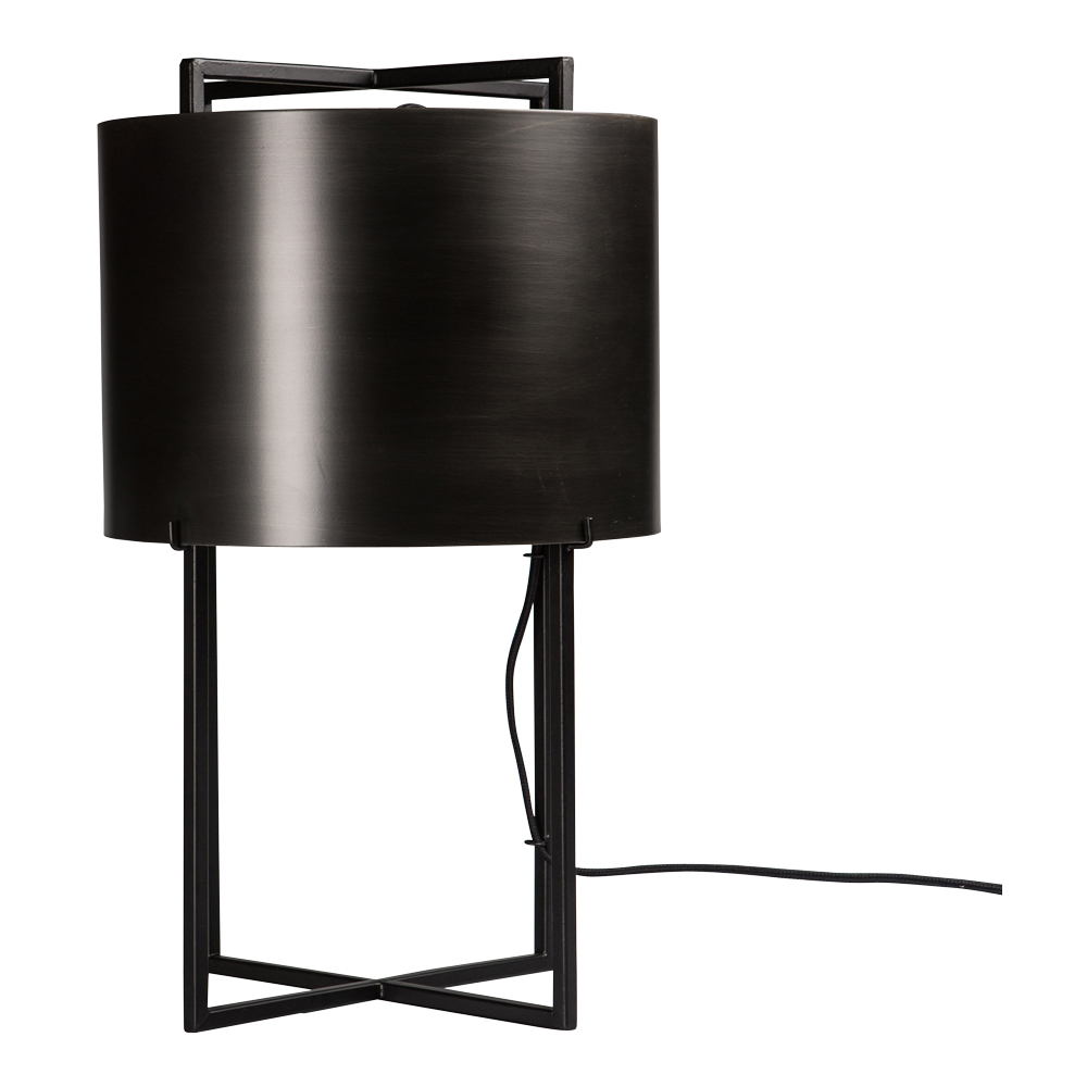 By On - Hikari Bordslampa 30x30x50 cm