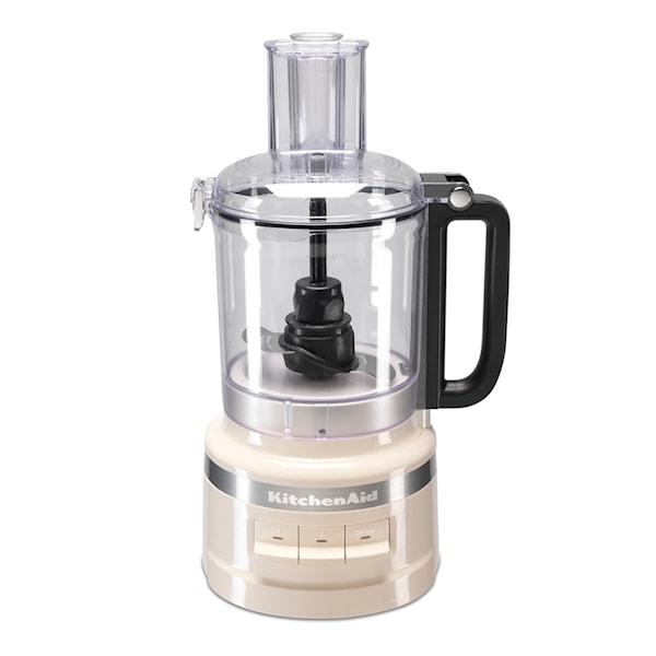 9 Cup Matberedare 2,1 L