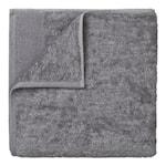 Gio Badhandduk 70x140 cm Magnet Melange