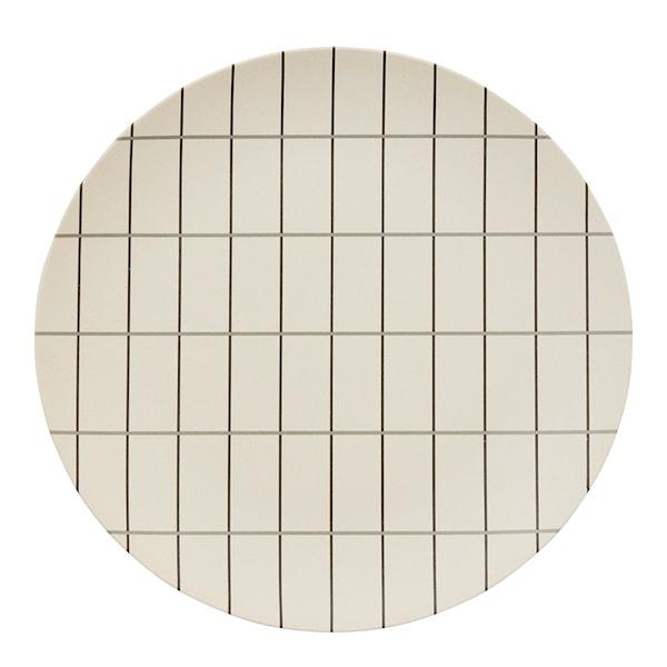 Grid Bricka Bambu 30 cm